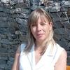 Irina, 46, г.Ангарск