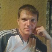 Пётр 40 Новосибирск