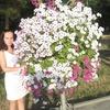 Валерия, 28, г.Железнодорожный