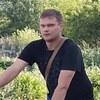 Артём, 30, г.Екатеринбург
