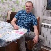 Игорь Мартыненко, 26, г.Россошь