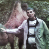 Рад, 40, г.Березники
