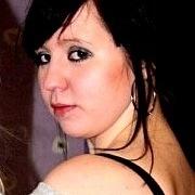 Полина из Волосова желает познакомиться с тобой