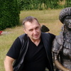 Дмитрий Кудинов, 53, г.Bednarze