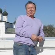 Валерий, 59, г.Алушта