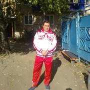 Олег Владимирович, 50, г.Нижний Ломов