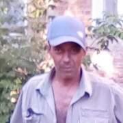 Пётр, 49, г.Чистополь