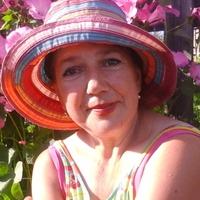 Ирина, 60 лет, Близнецы, Ирбит