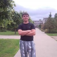 Макс, 32 года, Телец, Тамбов