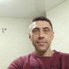 Виталий, 41, г.Кривой Рог