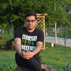 Waleed Shahab, 22, г.Стамбул
