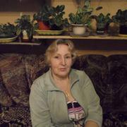 Ольга, 68, г.Невельск