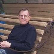Денис, 46 лет, Водолей