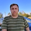 Юрий, 37, г.Краснодар