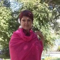 Валентина, 56 лет, Водолей, Тюмень