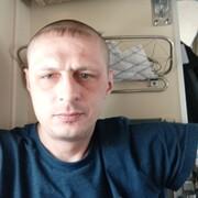 Николай, 36 лет, Козерог