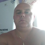 Иван 40 лет (Весы) на сайте знакомств Кинешмы