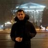Михаил, 22, г.Кострома