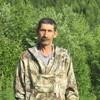александр, 55, г.Красноуфимск