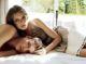 Идеальные отношения - это искусство достижения компромисса