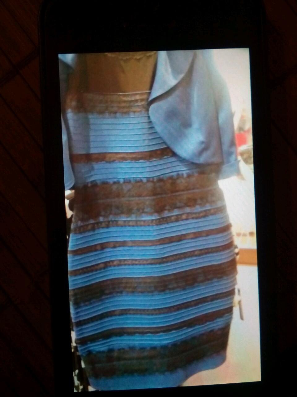 покоряешь картинка какое платье вы видите делевинь были