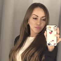 Natalia, 43 года, Лев, Москва