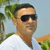Zaza Giray, 38, г.Анталья