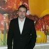 Aleksandr, 48, г.Рыбинск