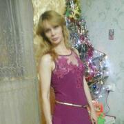 Ольга 48 лет (Рак) Павлодар
