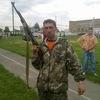 Евгений, 51, г.Тара