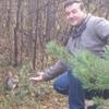 Алексей, 48, г.Северодвинск