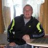 Алексей, 47, г.Лесной