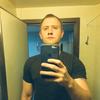 Игорь, 22, г.Херсон