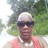 milly, 54, Kingston