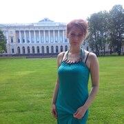 Анжелина, 30, г.Елабуга