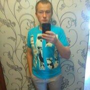 Михаил, 30, г.Железноводск(Ставропольский)