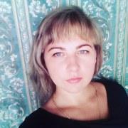 Марина 33 года (Рак) Севастополь