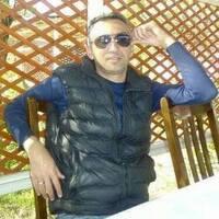 Ело, 45 лет, Рак, Баку