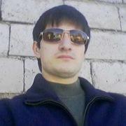 Edmond, 27, г.Назрань