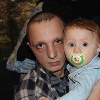 Степан Sergeevich, 34 года, Рак, Вычегодский