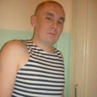 дмитрий, 38 лет, Рыбы, Заинск