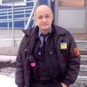 Евгений, 53, г.Артемовский