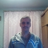 Сергей, 44, Бровари