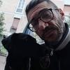 Bruno, 46, г.Милан