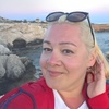 Анна, 42, г.Сыктывкар