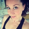 Ana, 35, г.Нью-Йорк