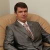 Евгений, 43, г.Воскресенск