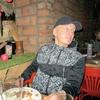 Viktor, 51, Kandalaksha