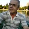 михаил, 62, г.Самара