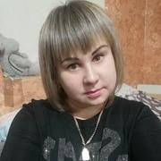 Крис, 29, г.Батайск